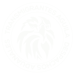 Transmigrantes Aguila